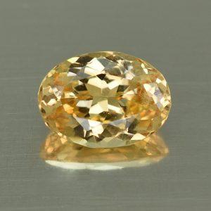 GoldenGrossular_oval_8.7x6.2mm_1.79cts_N_gg126