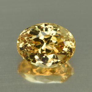 GoldenGrossular_oval_9.5x7.4mm_3.25cts_N_gg105