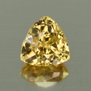 GoldenGrossular_trill_5.8mm_1.02cts_N_gg124
