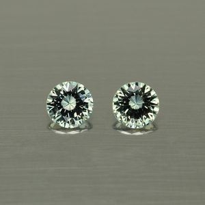 GreySapphire_round_pair_4.0mm_0.57cts_N_sa276