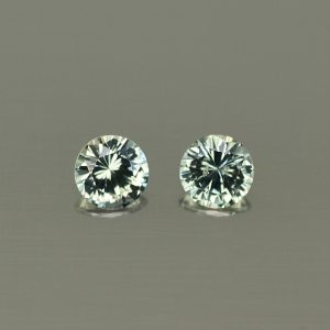 GreySapphire_round_pair_4.0mm_0.58cts_N_sa404