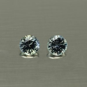 GreySapphire_round_pair_4.0mm_0.61cts_N_sa370