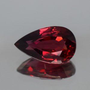 Rhodolite_pear_15.4x9.3mm_7.35cts_rh160