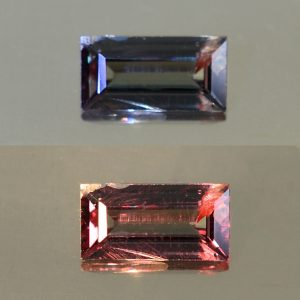 ColorChangeGarnet_bag_8.6x4.4mm_1.12cts_N_cc331_combo