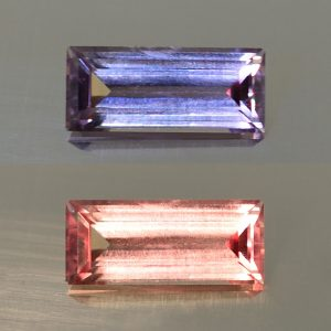 ColorChangeGarnet_bag_9.9x4.2mm_1.34cts_N_cc351_combo