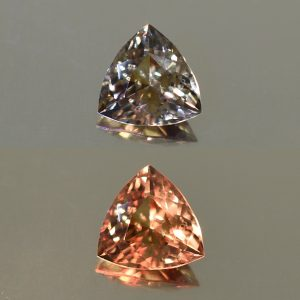 ColorChangeGarnet_ch_trill_6.8mm_1.17cts_N_cc367_combo