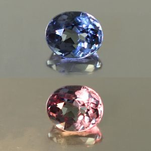 ColorChangeGarnet_oval_5.6x4.6mm_0.74cts_N_cc379_combo