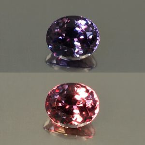 ColorChangeGarnet_oval_6.3x5.3mm_1.08cts_N_cc340_combo