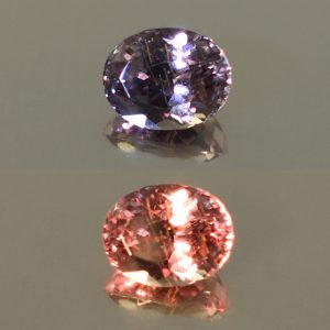 ColorChangeGarnet_oval_6.5x5.1mm_1.06cts_N_cc353_combo