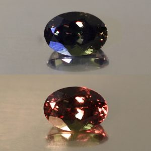ColorChangeGarnet_oval_6.6x4.6mm_0.85cts_N_cc314_combo