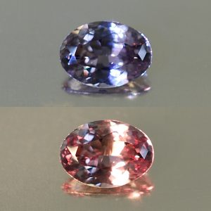 ColorChangeGarnet_oval_6.7x4.8mm_0.78cts_N_cc330_combo