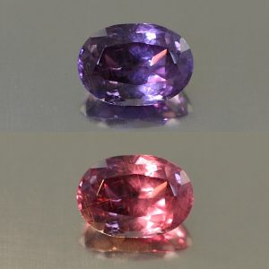 ColorChangeGarnet_oval_6.8x4.8mm_1.07cts_N_cc369_combo