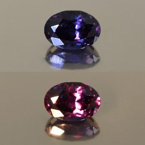 ColorChangeGarnet_oval_6.9x4.8mm_1.23cts_N_cc328_combo