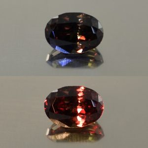 ColorChangeGarnet_oval_7.1x5.0mm_1.29cts_N_cc357_combo