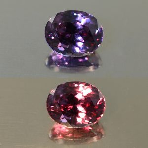 ColorChangeGarnet_oval_7.1x5.6mm_1.53cts_N_cc316_combo