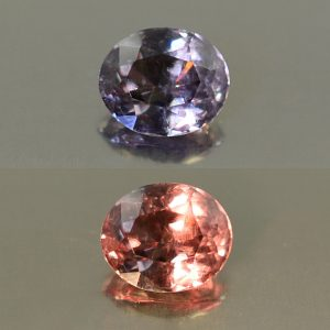 ColorChangeGarnet_oval_7.1x5.9mm_1.36cts_N_cc337_combo