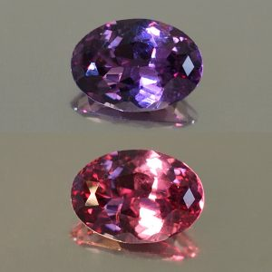 ColorChangeGarnet_oval_7.5x5.2mm_0.96cts_N_cc350_combo