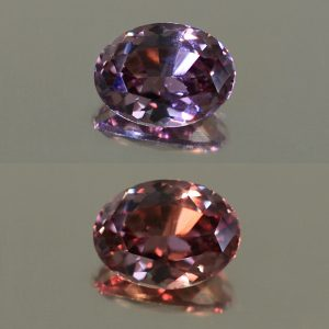 ColorChangeGarnet_oval_7.5x5.6mm_1.35cts_N_cc349_combo