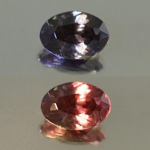ColorChangeGarnet_oval_7.6x5.3mm_1.37cts_N_cc220_combo