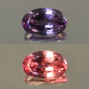 ColorChangeGarnet_oval_7.7x4.9mm_1.04cts_N_cc364_combo