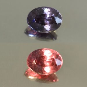 ColorChangeGarnet_oval_7.8x5.8mm_1.69cts_N_cc227_combo
