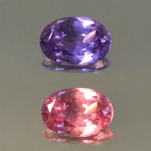 ColorChangeGarnet_oval_8.0x5.4mm_1.14cts_N_cc363_combo