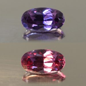 ColorChangeGarnet_oval_9.1x5.0mm_1.67cts_N_cc355_combo