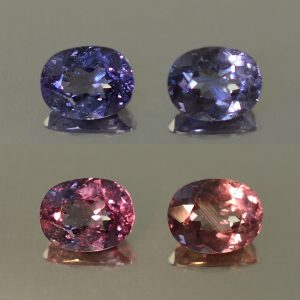 ColorChangeGarnet_oval_pair_6.9x5.5mm_2.38cts_N_cc301_combo