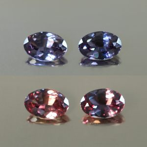 ColorChangeGarnet_oval_pair_7.5x5.1mm_2.12cts_N_cc143_combo