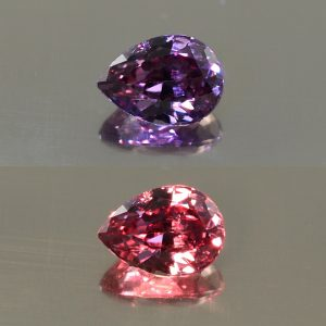 ColorChangeGarnet_pear_8.5x6.1x4.7mm_1.98cts_N_cc373_combo