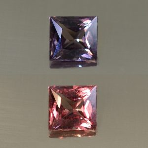 ColorChangeGarnet_princess_5.6x5.2mm_0.98cts_N_cc366_combo