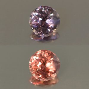 ColorChangeGarnet_round_6.2mm_1.26cts_N_cc177_combo