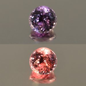 ColorChangeGarnet_round_6.8mm_1.97cts_N_cc344_combo