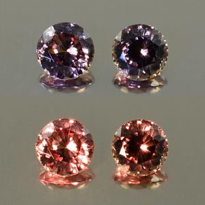 ColorChangeGarnet_round_pair_6.4mm_2.70cts_N_cc342_combo