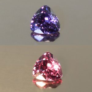 ColorChangeGarnet_trill_5.2x5.1mm_0.64cts_N_cc322_combo