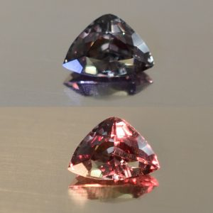 ColorChangeGarnet_trill_7.0x4.9mm_0.76cts_N_cc326_combo