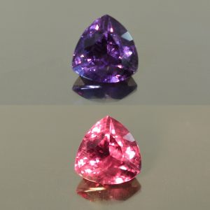 ColorChangeGarnet_trill_7.2mm_1.79cts_N_cc319_combo