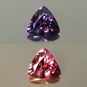 ColorChangeGarnet_trill_7.5x7.2mm_1.44cts_N_cc388_combo