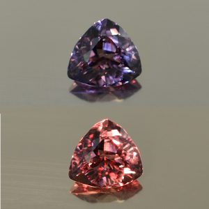 ColorChangeGarnet_trill_7.8x7.3mm_1.90cts_N_cc372_combo