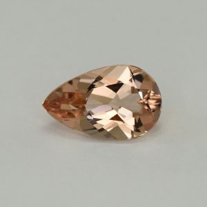 Morganite_pear_11.0x6.9mm_1.76cts_H_me269