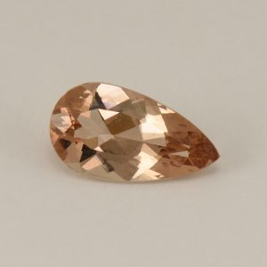 Morganite_pear_15.1x8.7mm_3.87cts_H_me291
