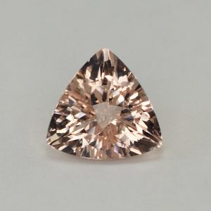 Morganite_trill_7.8mm_1.21cts_H_me219