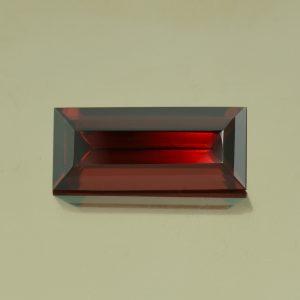 Rhodolite_bag_16.8x7.2mm_6.44cts_N_rh347