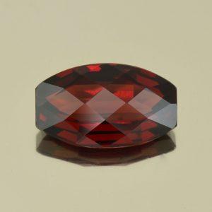 Rhodolite_ch_bar_14.9x9.1mm_6.55cts_N_rh348