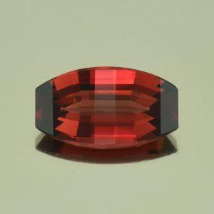 Rhodolite_opp_bar_bar_13.9x8.0mm_4.16cts_N_rh345