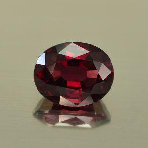 Rhodolite_oval_12.3x10.0mm_7.47ts_N_rh159