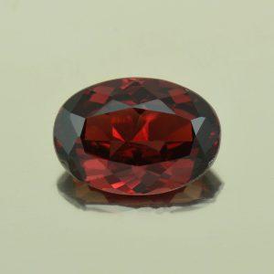 Rhodolite_oval_14.0x9.9mm_6.80cts_N_rh350