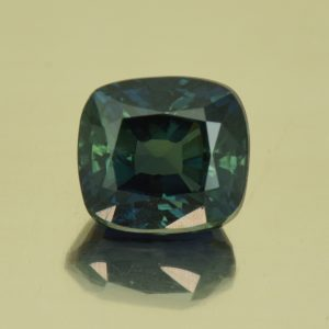 BlueGreenSapphire_cush_6.5x6.0mm_1.98cts_N_sa521