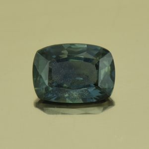 BlueGreenSapphire_cush_7.5x5.4mm_1.37cts_N_sa519