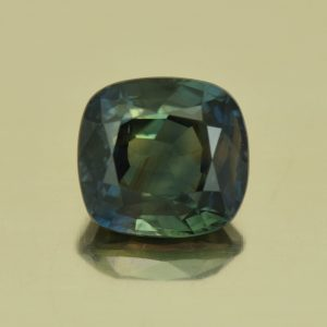 BlueGreenSapphire_cush_7.5x7.0mm_2.39cts_N_sa534
